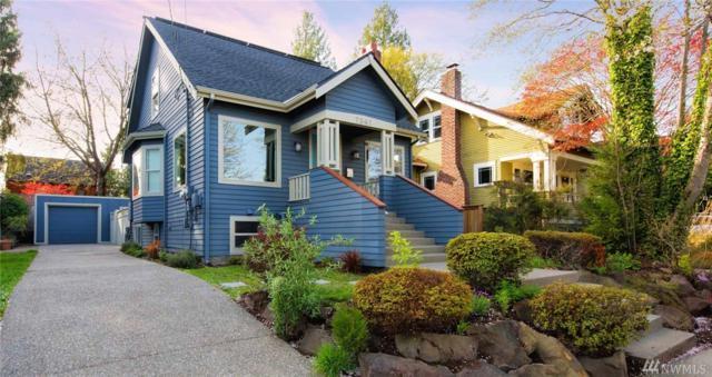 7341 Dibble Ave NW, Seattle, WA 98117 (#1254172) :: The Robert Ott Group