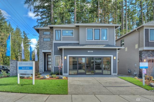21510 44th Dr SE Ct 07, Bothell, WA 98021 (#1254199) :: The DiBello Real Estate Group