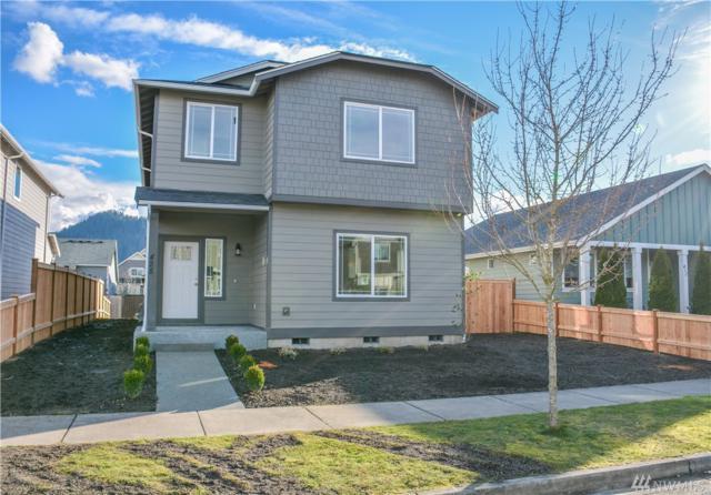 428 Bondgard Ave E, Enumclaw, WA 98022 (#1254204) :: Keller Williams - Shook Home Group