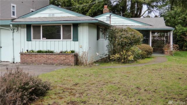 10260 NE 21st Place, Bellevue, WA 98004 (#1254215) :: The Vija Group - Keller Williams Realty