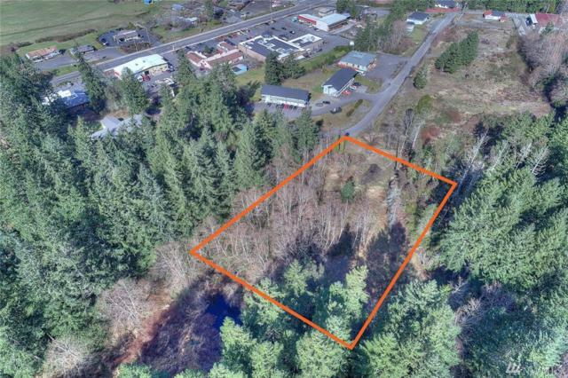 0 154th Av Ct KP, Lakebay, WA 98349 (#1254221) :: Better Homes and Gardens Real Estate McKenzie Group