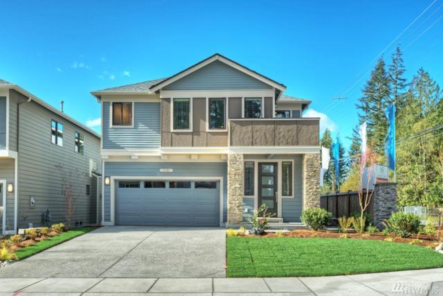 21522 43rd Dr SE Ct 10, Bothell, WA 98021 (#1254276) :: The DiBello Real Estate Group