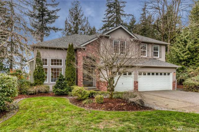 26233 SE 162nd Place, Issaquah, WA 98027 (#1254277) :: The DiBello Real Estate Group