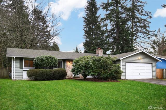14178 105th Ave NE, Kirkland, WA 98034 (#1254279) :: Canterwood Real Estate Team