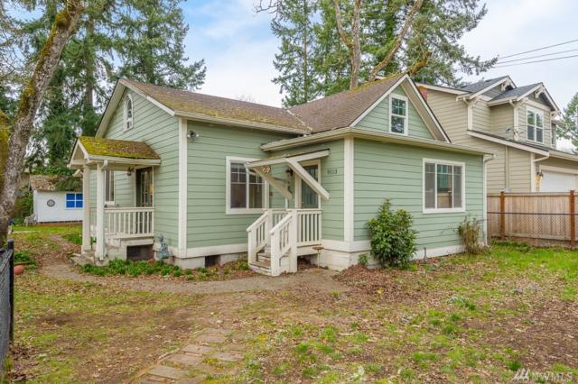 9113 Dolly Madison St SW, Lakewood, WA 98498 (#1254328) :: The Vija Group - Keller Williams Realty