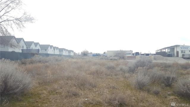 616 S Locust Lane, Moses Lake, WA 98837 (#1254333) :: Keller Williams - Shook Home Group