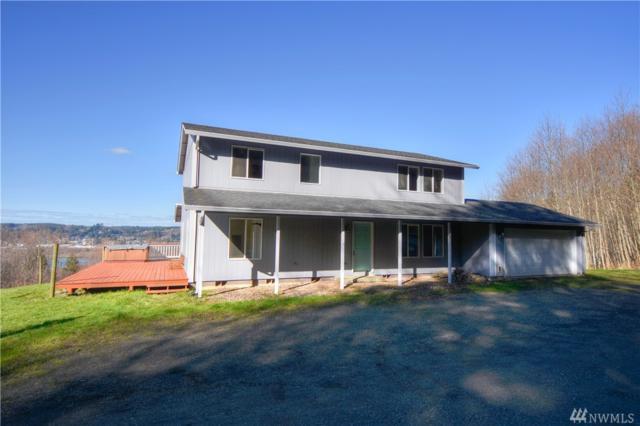 50 Grandview Lane, Montesano, WA 98563 (#1254343) :: Brandon Nelson Partners