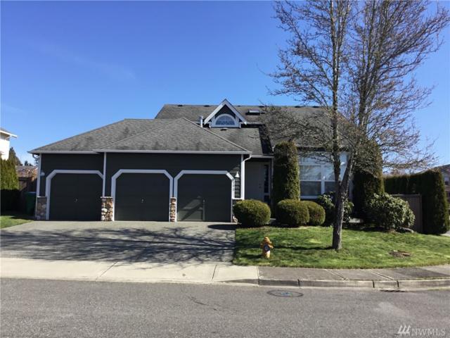 300 Mount Baker Place NE, Renton, WA 98059 (#1254351) :: The DiBello Real Estate Group