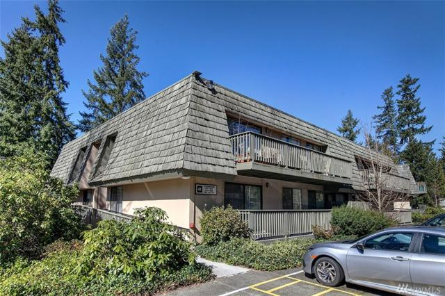 1415 154th Ave NE #4102, Bellevue, WA 98007 (#1254360) :: The Snow Group at Keller Williams Downtown Seattle