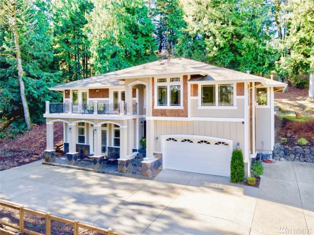 5235 279th Ave NE, Redmond, WA 98053 (#1254363) :: The DiBello Real Estate Group