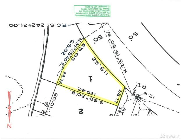 9801 353rd Dr NE, Granite Falls, WA 98252 (#1254384) :: Canterwood Real Estate Team