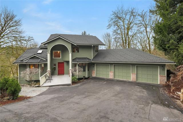 13029 204th Place SE, Issaquah, WA 98027 (#1254425) :: The DiBello Real Estate Group