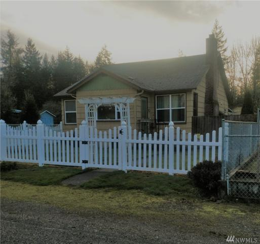 207 Taylor St, Ryderwood, WA 98581 (#1254426) :: Chris Cross Real Estate Group