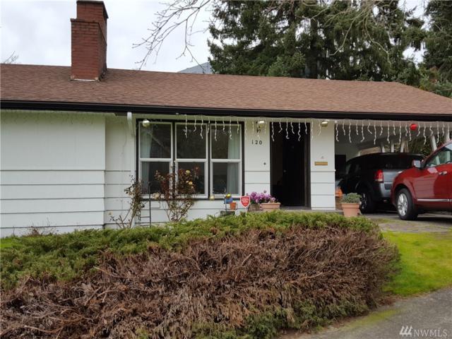 120 NW 43rd St, Seattle, WA 98107 (#1254444) :: The Vija Group - Keller Williams Realty