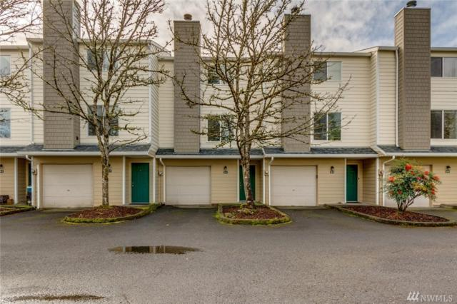 13216 NE Salmon Creek Q4, Vancouver, WA 98686 (#1254463) :: Canterwood Real Estate Team