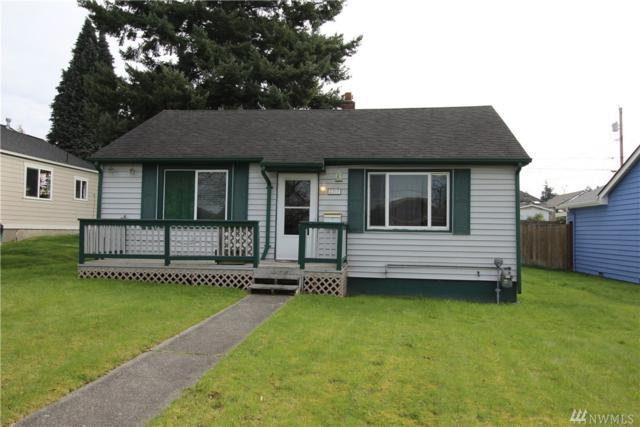 2317 Highland Ave, Everett, WA 98201 (#1254474) :: Keller Williams Western Realty