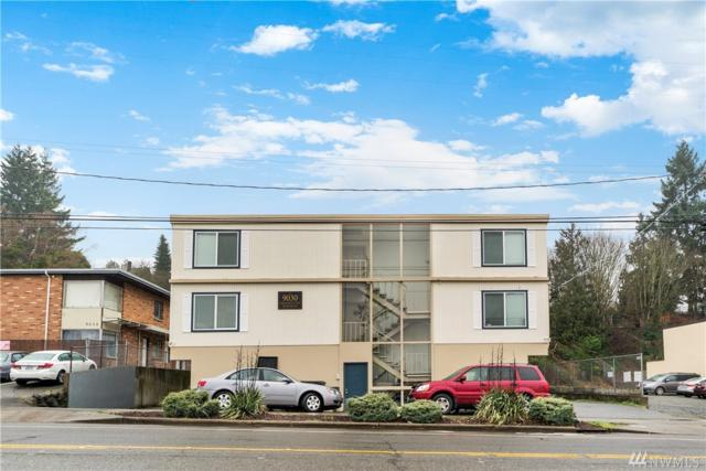 9030 Greenwood Ave N, Seattle, WA 98103 (#1254482) :: The Vija Group - Keller Williams Realty