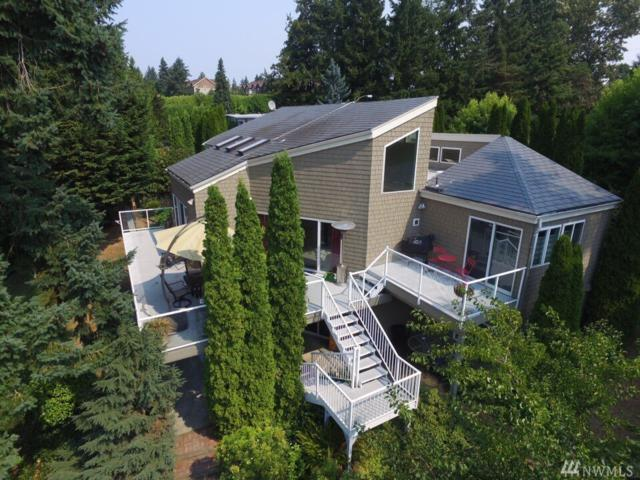 19701 1st Place SW, Normandy Park, WA 98166 (#1254510) :: Homes on the Sound