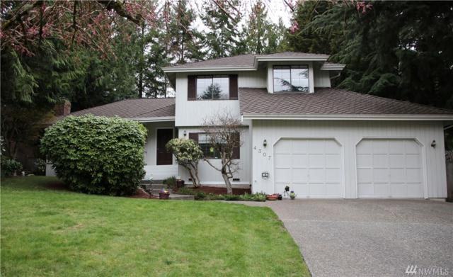 4307 210th Place NE, Sammamish, WA 98074 (#1254514) :: Chris Cross Real Estate Group