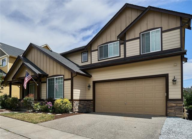 27442 236th Place SE, Maple Valley, WA 98038 (#1254520) :: The Vija Group - Keller Williams Realty