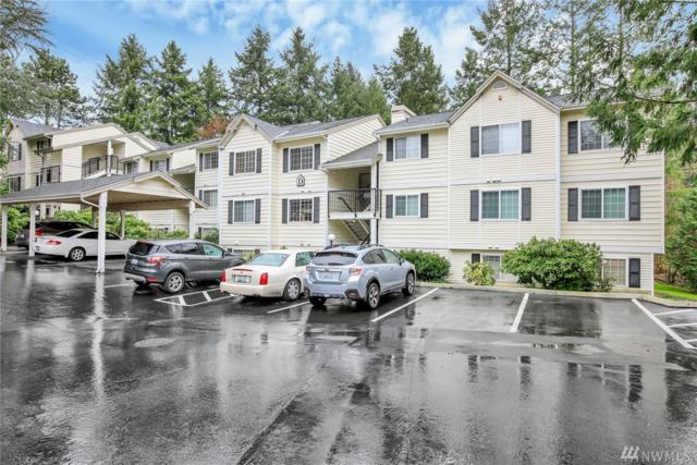 580 Front St S D-311, Issaquah, WA 98027 (#1254550) :: The DiBello Real Estate Group