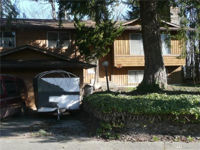 1402 Index Ave SE, Renton, WA 98058 (#1254590) :: Entegra Real Estate