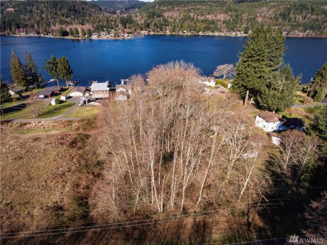 678 W Lake Samish Dr, Bellingham, WA 98229 (#1254591) :: Homes on the Sound