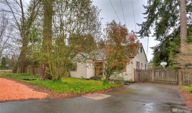 755 N 182nd St, Shoreline, WA 98133 (#1254621) :: Canterwood Real Estate Team