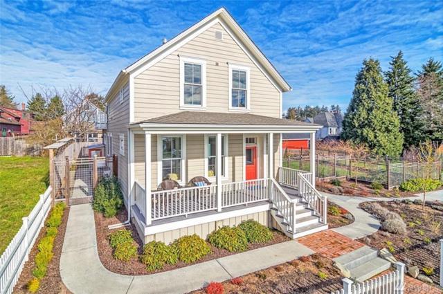 1104 Garfield St, Port Townsend, WA 98368 (#1254641) :: Keller Williams Everett