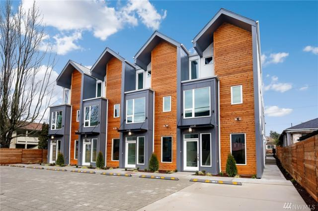 6641 Carleton Ave S B, Seattle, WA 98108 (#1254666) :: Canterwood Real Estate Team
