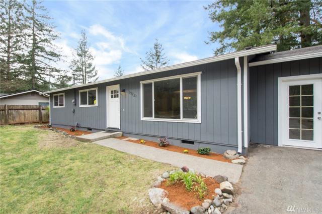 10721 134th St NW, Gig Harbor, WA 98329 (#1254668) :: Better Homes and Gardens Real Estate McKenzie Group