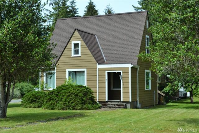231 Calawah Way, Forks, WA 98331 (#1254674) :: Canterwood Real Estate Team