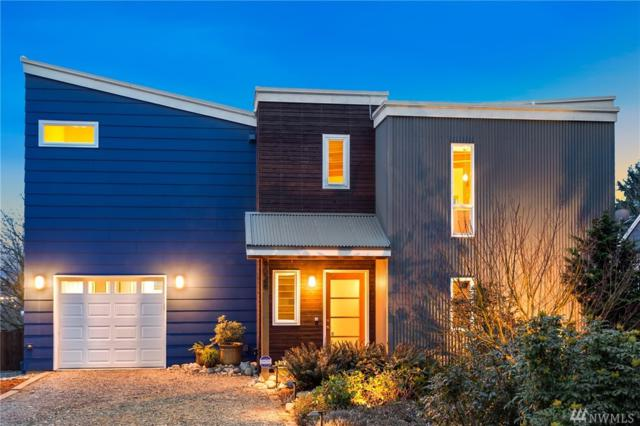 9026 3rd Ave SW, Seattle, WA 98106 (#1254698) :: Canterwood Real Estate Team