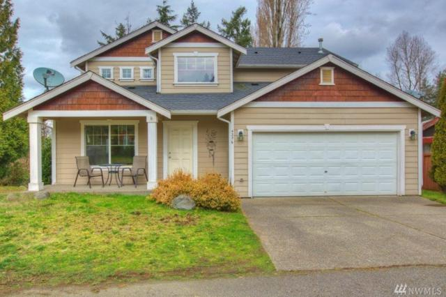 4276 S 160th St, Tukwila, WA 98188 (#1254722) :: Keller Williams - Shook Home Group