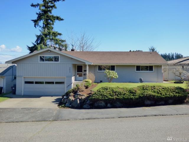 4835 Alpine Dr, Everett, WA 98203 (#1254742) :: Canterwood Real Estate Team