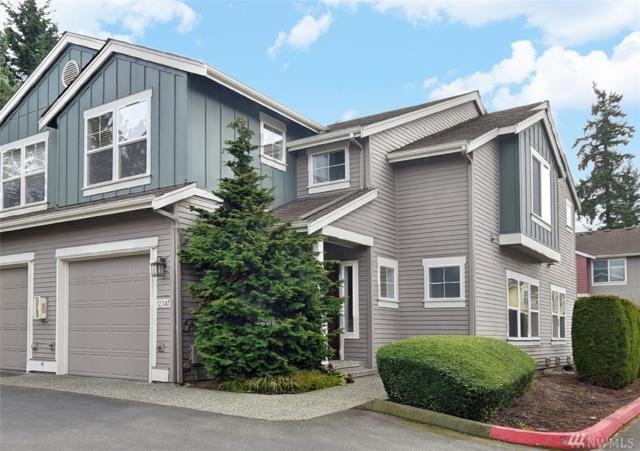12347 NE 92nd St #7, Kirkland, WA 98033 (#1254755) :: Keller Williams - Shook Home Group