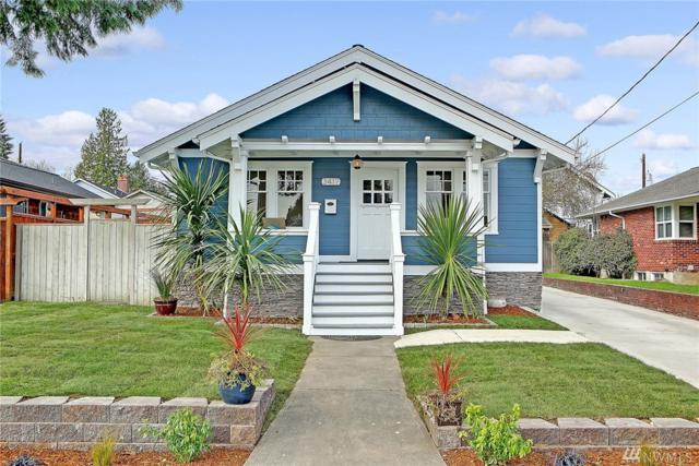 3417 38th Ave SW, Seattle, WA 98126 (#1254812) :: The DiBello Real Estate Group