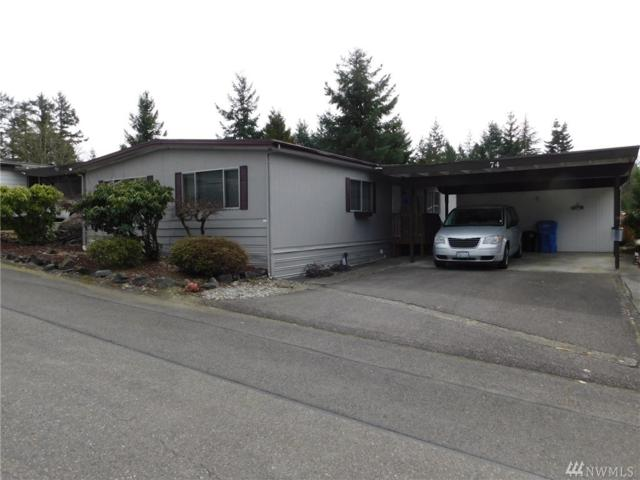 9314 Canyon Rd E #74, Puyallup, WA 98371 (#1254859) :: Canterwood Real Estate Team