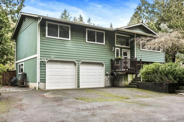 7123 115th St NW, Tulalip, WA 98271 (#1254867) :: Homes on the Sound