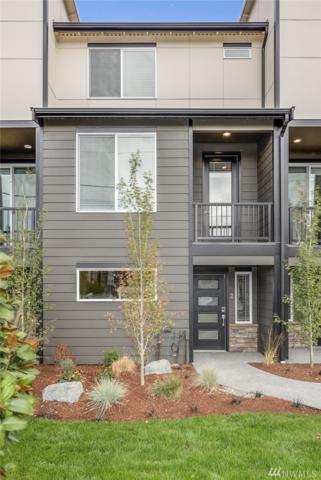 14913 48th Ave W M-3, Edmonds, WA 98026 (#1254900) :: Canterwood Real Estate Team