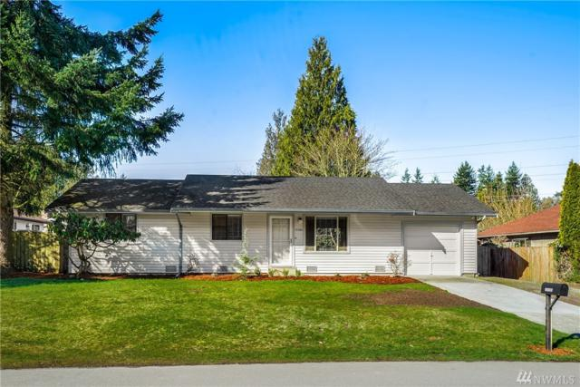 13104 58th Dr SE, Snohomish, WA 98296 (#1254916) :: Brandon Nelson Partners