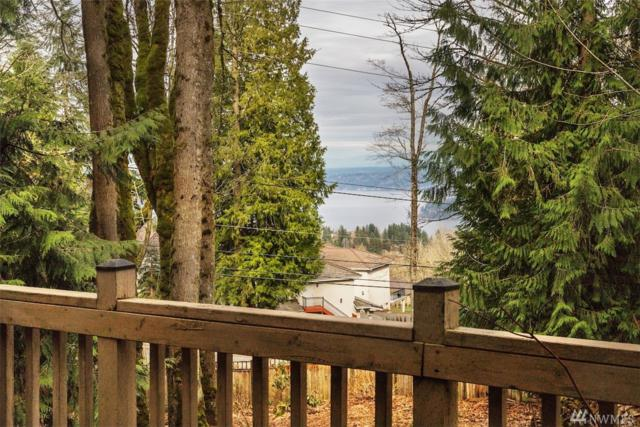 17305 SE 60th St, Bellevue, WA 98006 (#1254921) :: Integrity Homeselling Team