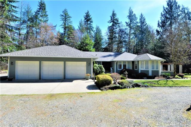 15827 Tanner Lane SW, Port Orchard, WA 98367 (#1254938) :: The Vija Group - Keller Williams Realty