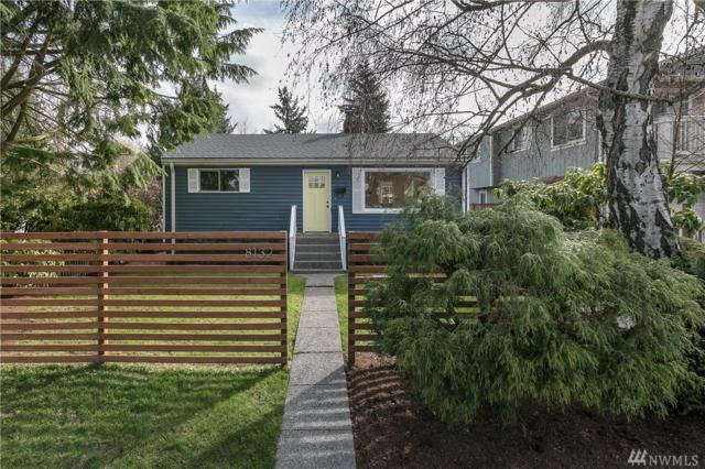 8132 17th Ave SW, Seattle, WA 98106 (#1254948) :: Keller Williams - Shook Home Group