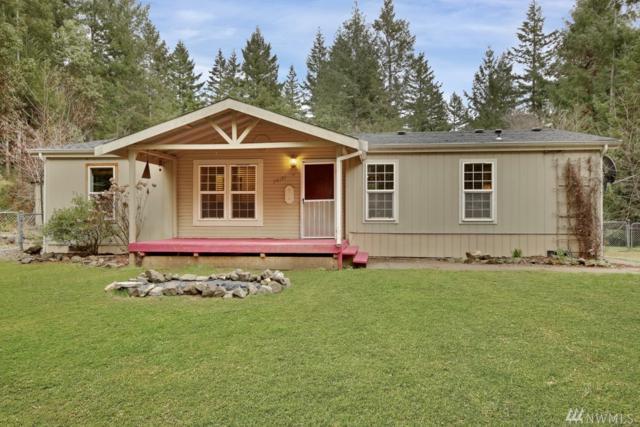 20101 6th St KP, Lakebay, WA 98349 (#1254976) :: Keller Williams - Shook Home Group