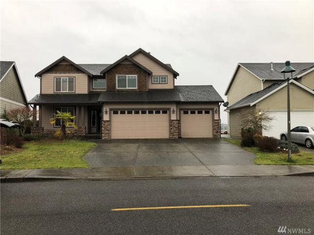 17605 Panorama Blvd E, Bonney Lake, WA 98391 (#1254992) :: Priority One Realty Inc.