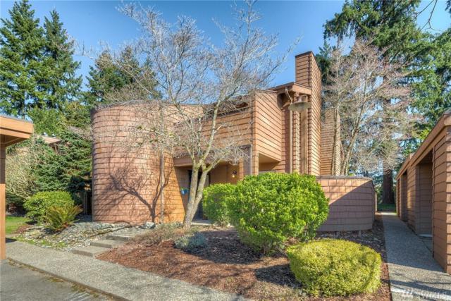 11506 NE 128th St #17, Kirkland, WA 98034 (#1255008) :: Canterwood Real Estate Team