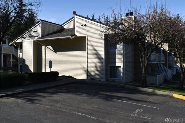 21301 52nd Ave W B110, Mountlake Terrace, WA 98043 (#1255059) :: Keller Williams - Shook Home Group