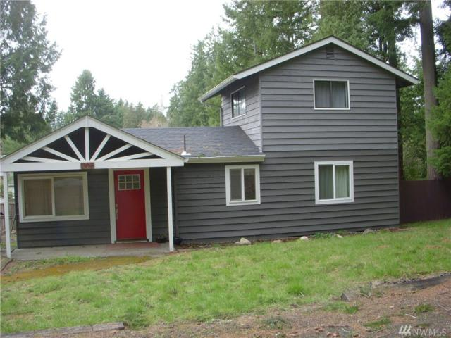 13013 Central Valley Rd NE, Poulsbo, WA 98370 (#1255081) :: Homes on the Sound