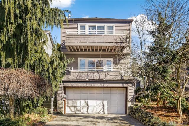 7218 Sycamore Ave NW, Seattle, WA 98117 (#1255095) :: The Vija Group - Keller Williams Realty